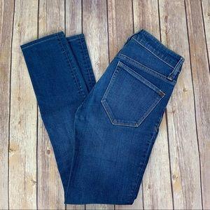 MARC by MARC JACOBS  Sammy | Super skinny jeans